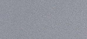 Gabbiano Brillo 6339B