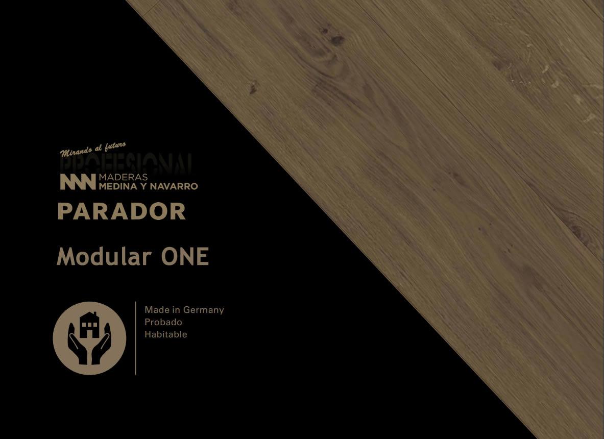 modular-one-parador-maderas-medina-y-navarro