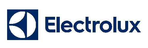 Electrodomésticos Electrolux en Medina y Navarro